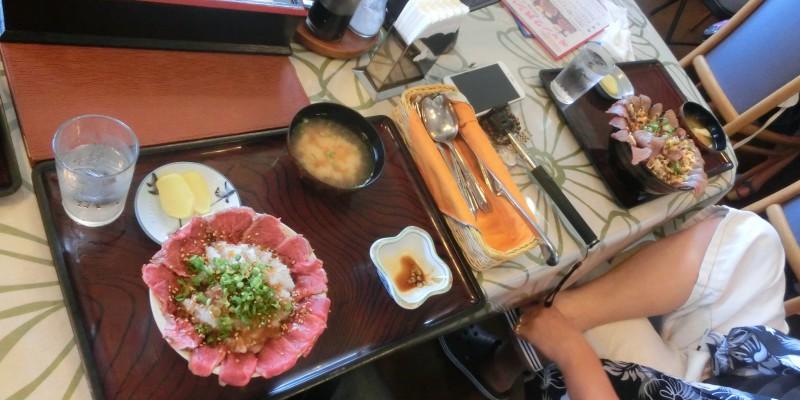 第1回「H・M・C Hiroshima・Muscle・Club」ツーリング!!in 大島
